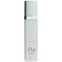 Purifying Serum 60ml - 34-6260