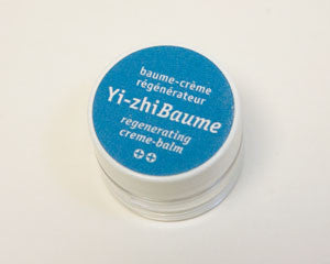 Yi-Zhi Baume Sample - 34-3106E