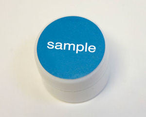 Cleansing Milk Dermaliss Sample - 34-1117e