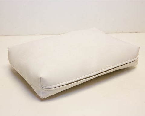 Pillow Small