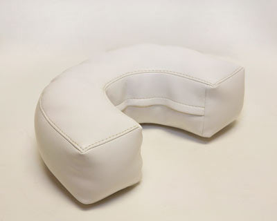 Neckrest Pillow - 12-958
