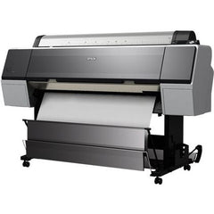 Epson Large Format Printer (LFP) Ink