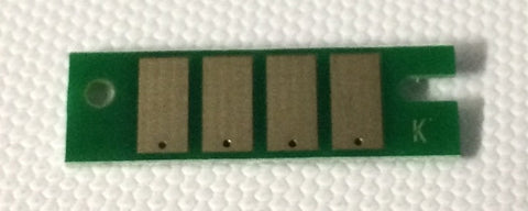 Replacement chip for Sawgrass SG400 / SG800