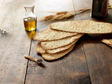 Original Flatbread - Full Case