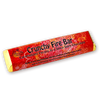 Crunchy Fire Bar - Lillie Belle Farms Heat Hot Sauce Shop