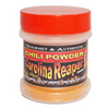 Carolina Reaper Powder (1/2 oz jar) - Magic Plant Farms Heat Hot Sauce Shop
