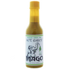 Mago Roasted Green Thai - Mago Hot Sauce Heat Hot Sauce Shop
