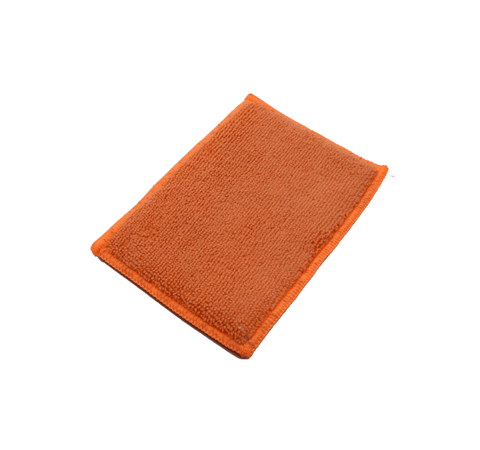 Bug Scrubber Pad