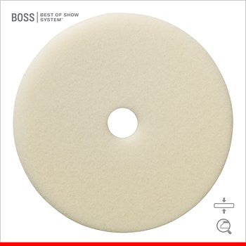 BOSS Fast Correcting Foam Pads 2-Pack
