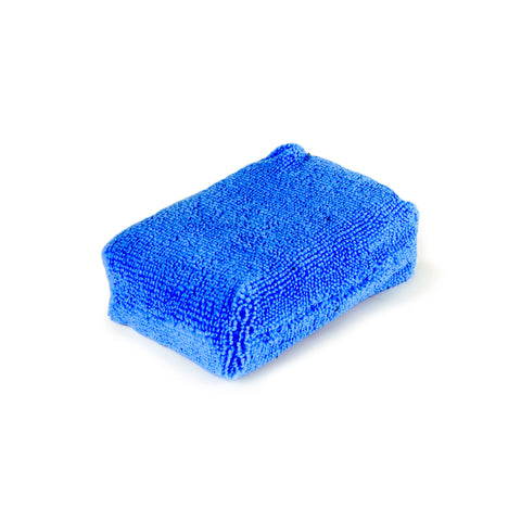 Blue Applicator Pad