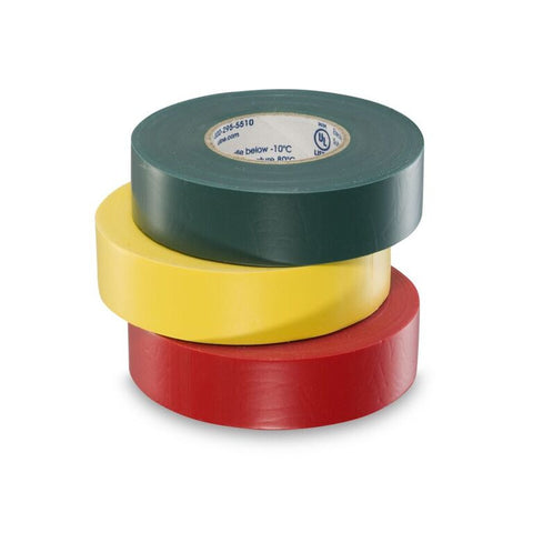 Colored Dilution Marking Tape