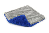 "Shine Supply Drying Towel Small - 8""x 8"""