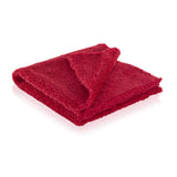 "Shine Supply Hyper-Soft Microfiber Towel - 16""x16"""