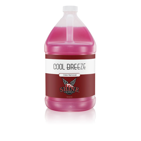 Cool Breeze - Gallon
