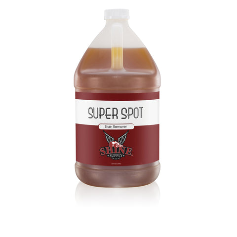Super Spot - Gallon
