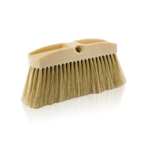 "Braun 10"" Boar's Hair Brush - 701BW"