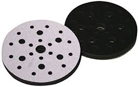 3M Foam Interface Pad - 6""