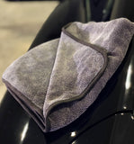 The Double Twistress Drying Towel 20 X 24