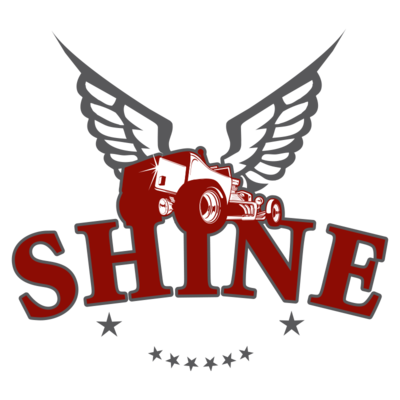 SHINE SUPPLY