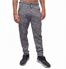 Masin Grey Sweatpant