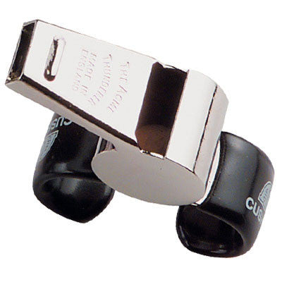 Acme Thunderer Finger Grip Whistle
