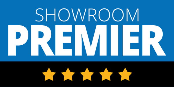 Showroom Premier Car Marketing Themes & Kits