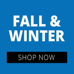Shop Fall and Holiday Auto Marketing Sales