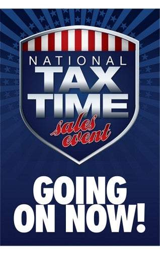 Turkey Day Trade-a-Way!