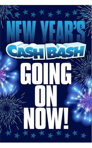 Get Your We Support the Search for a Cure Sales Kit Now!