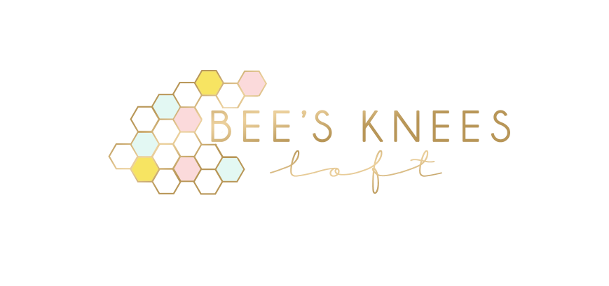 Bee's Knees Loft