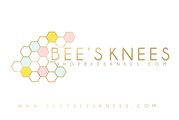 Shop Bee's Knees