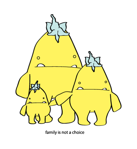Family Choice