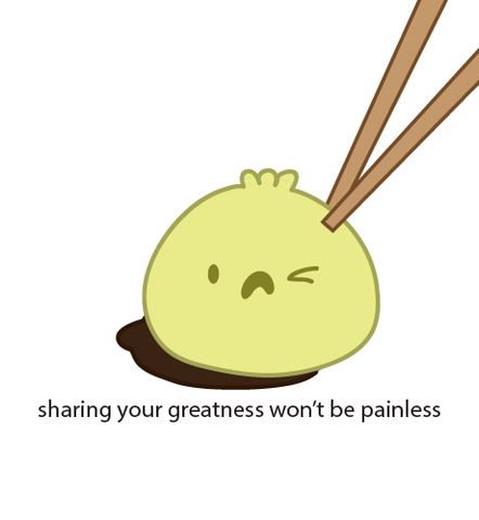 Greatness Painless