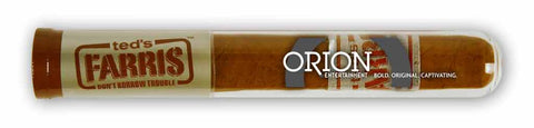 Personalization | Ted's Cigars