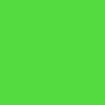 "NuForm™ 8600 Premium Cast Fluorescent Vinyl - 24"" x 10 Yards"