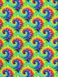 "12""x15"" Sheet - Small Tie Die PSV"