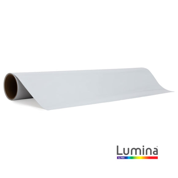Lumina® (FDC) 7038 Laminate - 3 mil, 5-Year Intermediate Cal
