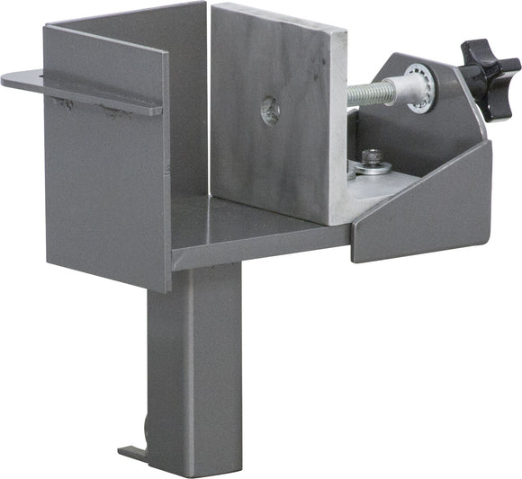 HIX® Cube Attachment