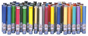 Zeronine® Refill Ribbons/Foils for Gerber Edge® 1 & 2 Printers