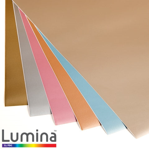 Lumina® (FDC) 4200 Sign/Craft Vinyl - 12
