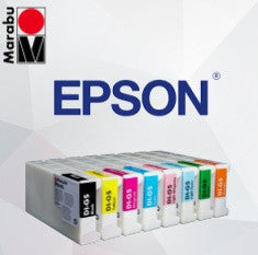 MaraJet Ink for Epson® Stylus Pro GS6000 (950ml cart)