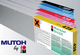 Marabu Mutoh® Ink 440ml ValueJet Eco-Ultra