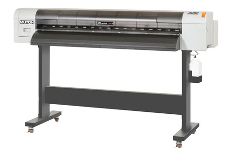 "54"" Mutoh ValueJet 1324X Eco-Solvent Printer"