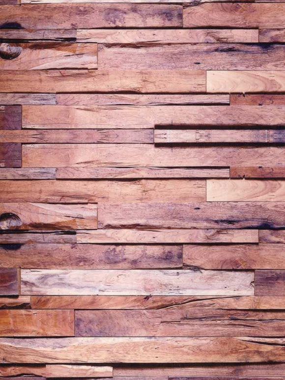 Rustic Wood HTV