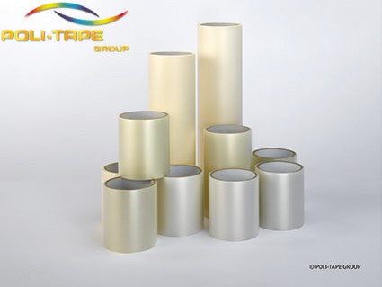 Poli-Tape® PT 130 High -Tack Application Tape