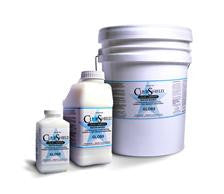 ClearShield® Production Clear Matte (55-Gallon)