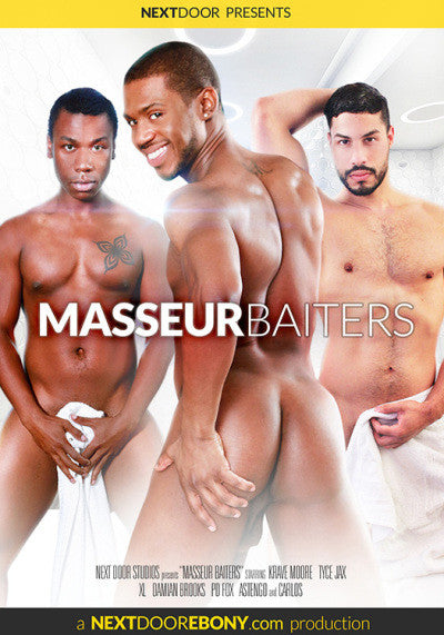 MasseurBaiters