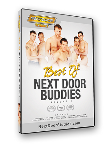Best of Next Door Buddies Vol 1