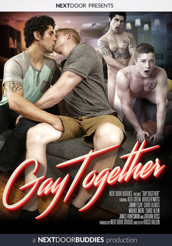 Gay Together