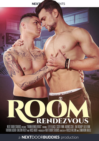 Room Rendezvous